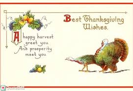 thanksgiving photo cards free 28 images thanksgiving cards for