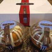 nothing bundt cakes 179 photos u0026 236 reviews bakeries 9711 s