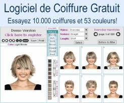 comment savoir quelle coupe de cheveux nous va choisir une coupe de cheveux avec sa photos sevamix 600x600