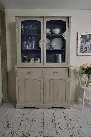 cabinets u0026 drawer shabby chic kitchen cabinet ideas glass