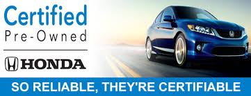 pre owned buy a certified pre owned honda cpo honda sales near houston tx