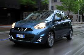 nissan micra review 2017 2013 nissan micra first drive