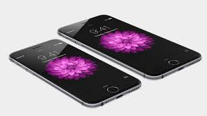 iphone 5 black friday deals black friday deals iphone 6s 6s plus galaxy s6 note 5 lg g4