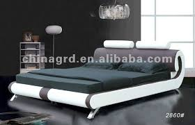 modern french furniture bedroom set royal king size bed view