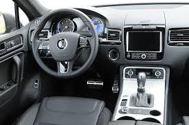 renault symbol 2016 interior volkswagen unveils 2014 touareg x photo u0026 image gallery