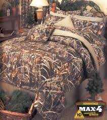 Realtree Camo Duvet Cover Max 4 Hd Camo Bedding Cabela S Four Piece Camo Bedding Set