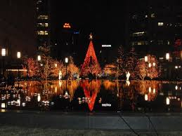 185 best christmas at temple square images on pinterest temple