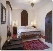 chambre d hote au maroc chambre hotes maroc fès boulmane bhalil dar kamal chaoui