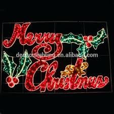 led merry christmas light sign merry christmas lighted sign merry lighted signs outdoor buy merry