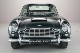 aston martin classic convertible aga khan u0027s aston martin db5 can be yours for a cool 1 million