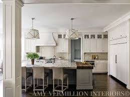 Kitchen Remodel Design Ideas Before And After Kitchen Remodel Pictures Home Bunch Interior