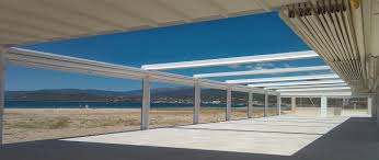 Pergola Shade Covers by Patio Covers San Diego San Diego Awnings Litra