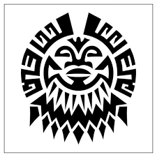 tribal designs and meanings tattooic