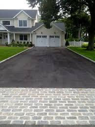 Garden Driveway Ideas Driveway Design Ideas Home Design Ideas Marcelwalker Us