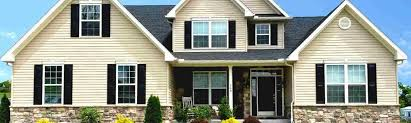 custom house builder custom home builder in montgomery county pa greth homes