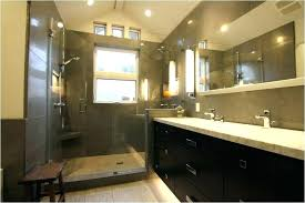 master bathroom ideas houzz master bathrooms ideas small master bathroom ideas houzz howt