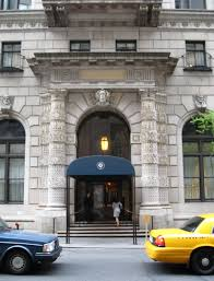 university club of new york wikipedia