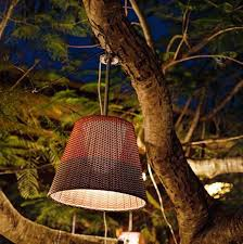 outdoor lamp shades home design