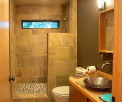 bathroom splendid bathroom tile combinations overview pictures