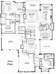Modern Home Design Las Vegas by Pulte Homes Floor Plans Las Vegas