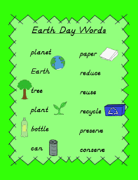 the lower elementary cottage earth day activities exciting news
