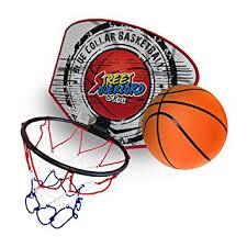 petit panier de basket pour chambre twitfish mini hoop panier de basketball amazon fr sports et