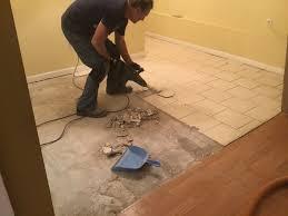 Laminate Flooring Joints Laminate Wood And Ceramic And Porcelain Tile Flooring