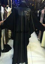 women u0027s saudi arabia world u0026 traditional clothing ebay