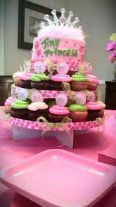camouflage baby shower cakes pink camo baby shower by