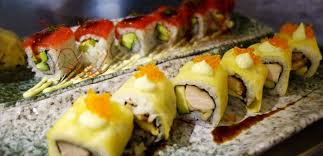 multi cuisine meaning multi cuisine meaning 12 images pedagogisk planering i