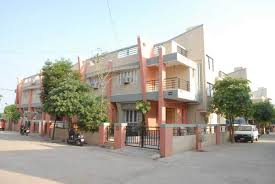 3 bhk 3t villa for sale in sangani signature bungalows thaltej