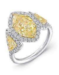 marquise cut engagement rings marquise engagement rings