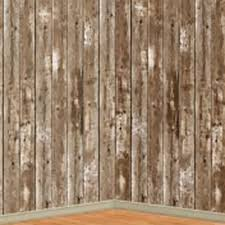 wood backdrop weathered wood party backdrop