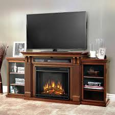 Fireplace Entertainment Center Costco by Elegant Electric Fireplace Entertainment Center Costco Home