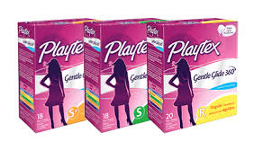 playtex sport light unscented tons 6 best easy to use tons for when you re just starting out