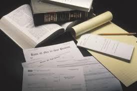 Buying college papers quiz