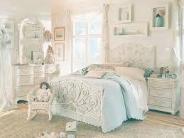 Turquoise Bedroom Furniture Best Vintage Bedroom Furniture