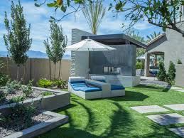 pool houses with bars property brothers at home hgtv