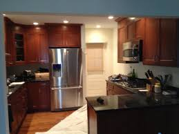 Cheap Kitchen Design Ideas by Cheap Kitchen Remodel Designing Pictures Mybktouch Throughout With