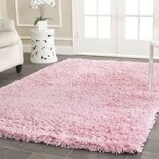 Black And White Checkered Rug Pink Rugs You U0027ll Love Wayfair