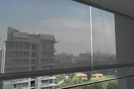 roller blinds gm2000