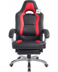 reclining gaming desk chair memorial day shopping special reclining chair executive racing