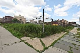 city to settle discrimination claim in brooklyn housing plan the
