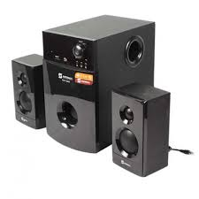 radio home theater systems gld 6823 6000w p m p o 2 1ch multimedia speaker system woofer with