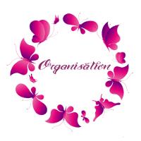 agence organisation mariage organisation et décoration de mariages wedding planner lorraine