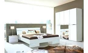 chambre complete adulte alinea armoire chambre adulte conforama armoire meuble chambre adulte