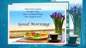 blue morning wallpapers good morning images wishes wallpapers photos greeting video youtube