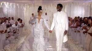 porsha williams wedding say what the wopsters u0027 wedding vows had an intense twist