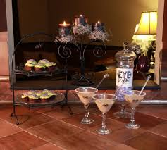 martinis recipes spider martinis recipes and styling by kelly spalding designs