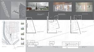 lovely architect portfolio part 1 architecture portfolio design